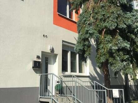 Eigentumswohnung in Eisenstadt