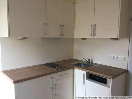 Bezaubernde Kleinwohnung in Kramsach zu vermieten