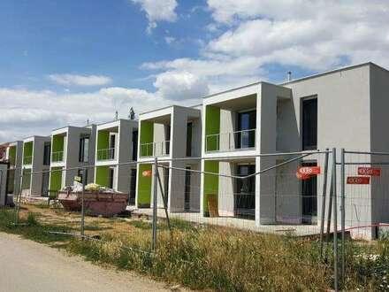 Sonnige Eigentumswohnung nahe Zentrum von Deutsch-Wagram - Top 19
