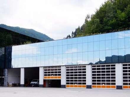 Großzügige Bürofläche in Kufstein ( GW801036 )