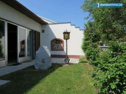 3730 Stoitzendorf: Mai Preis (My Price)!!! Einfamilienhaus mit Garten und großer Garage