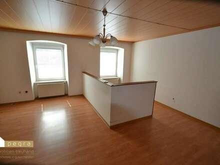 Provisionsfreie 2-Zimmer Wohnung inkl. Küche großem Bad, Berndorf, St. Veit