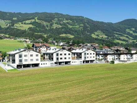 geräumige Garage / Lager in Fügen im Zillertal zu verkaufen