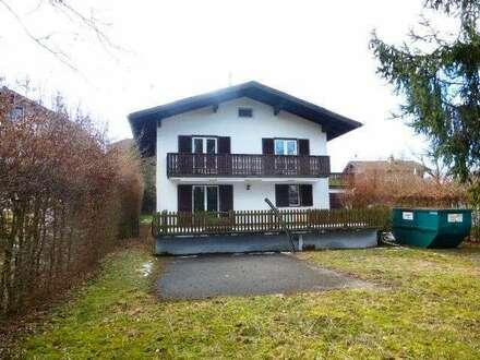 """ID 554 Haus am Attersee """"neuer Kaufpreis"""""""