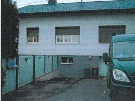 Wohnhaus mit Pool in Deutsch-Kaltenbrunn