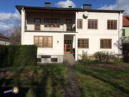 Büro oder Wohnung in Biedermannsdorf zu mieten