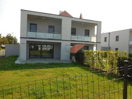 Doppelhaushälfte in Knittelfeld
