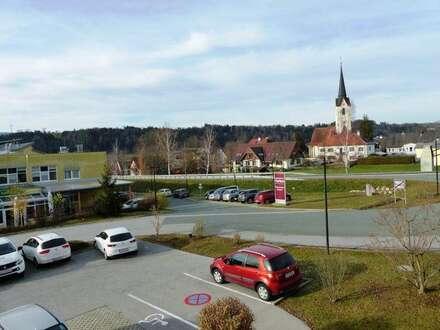 Büro oder Ordination im Ärztezentrum Hitzendorf, 8151