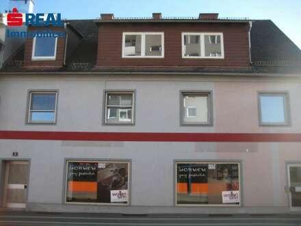 Moderne 5-Zimmer-Wohnung in Leoben Leitendorf