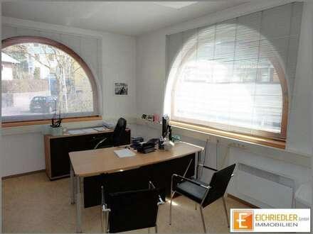 Ordination/Büroräumlichkeiten in Bischofshofen - 160 m²