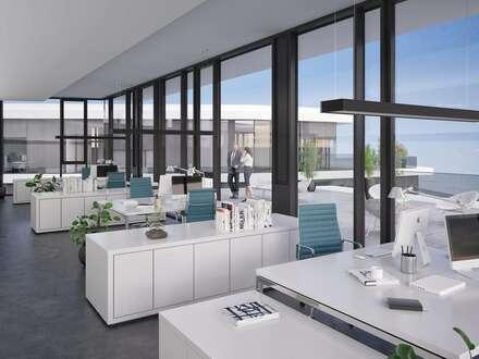 K21 Premium Büros