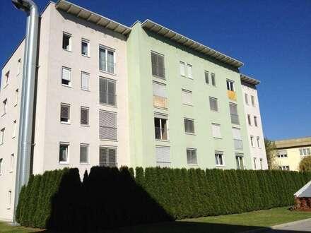 Jungfamilien aufgepasst! Provisionsfreie 3-Zimmer Wohnung in Villach
