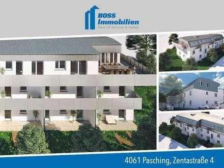 Top 9 - Leben in Langholzfeld