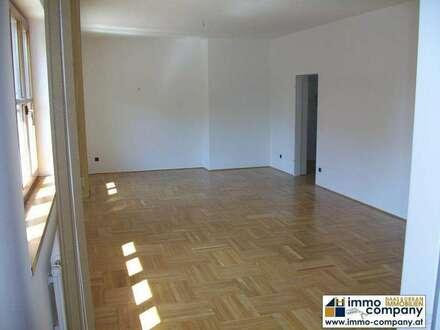 Biedermannsdorf 75m² Büro zu vermieten