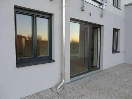 Schöne 3 Zimmer-Wohnung mit großer Terrasse in Laßnitzhöhe!