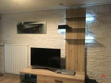 3 Zimmer Wohnung in perfekt gelegener, einzigartiger, zentraler Lage in Westendorf