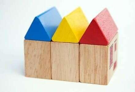 Einfamilienhaus mit Nebengebäuden mit 1.929 qm Grund