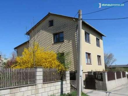 3812 Dietmanns: Gepflegtes, geräumiges Einfamilienhaus