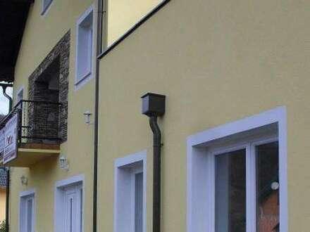 Günstige 2 Zimmerwohnung in Furth/Böheimkirchen zu mieten