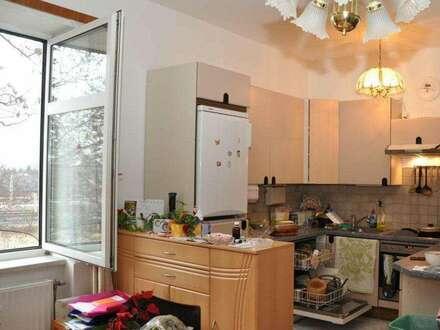 Anlegerwohnung in Felixdorf!