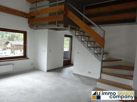 200 m² Eigentumswohnung in Top Lage in Schwoich bei Kufstein zu verkaufen