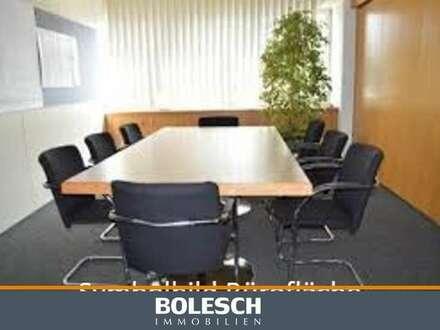 Top Angebot: Gewerbefläche - barrierefrei und zentral - geeignet als Geschäft, Büro oder Praxis