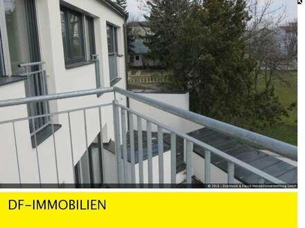 Repräsentative Eigentumswohnung 113 m² - Erstbezug im Zentrum v. Guntramsdorf (Bezirk Mödling)
