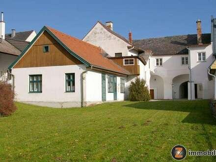 Friedberg: Anlageobjekt mit hoher Rendite!