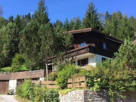Wohnhaus in Tirol - Gelegenheitskauf