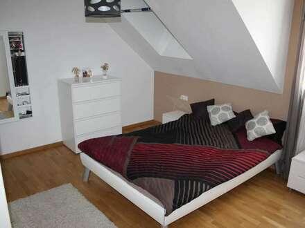 Mietwohnung in Loosdorf