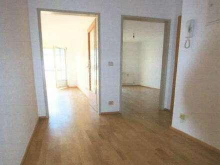 PRIVAT: Zwei-Zimmer Wohnung inkl. Tiefgarage, Keller und Abstellraum