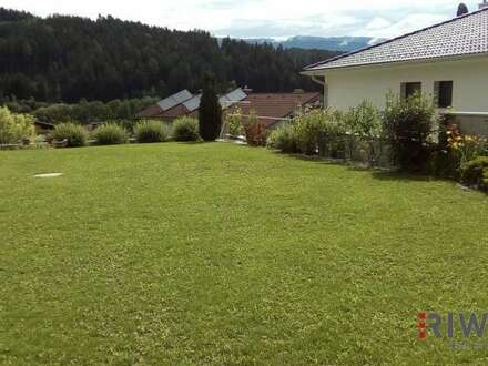 Villa Althofen