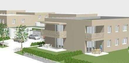 Geförderte Doppelhaushälften und Mietwohnungen mit Kaufoption in 3250 Wieselburg Land