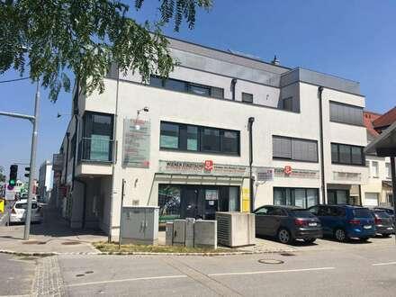 2201 Gerasdorf bei Wien, Ärztepraxis!