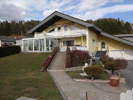 Großzügiges topausgestattetes Einfamilienhaus im Norden von Graz!
