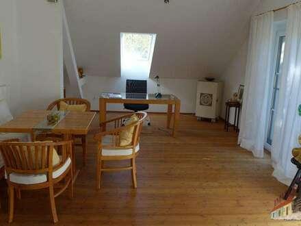 Grosses Einfamilienhaus in Alland zu verkaufen