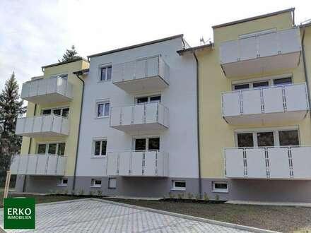Bad Tatzmannsdorf - Nähe Zentrum -Sofortbezug