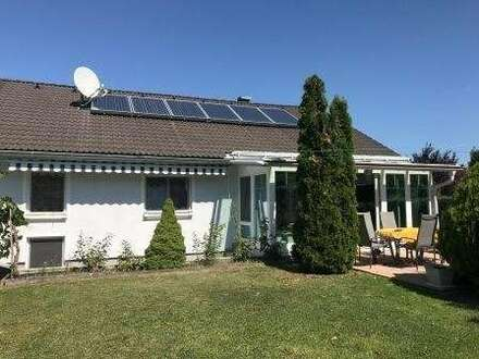 """""""Gepflegtes Einfamilienhaus in Eggendorf!"""""""