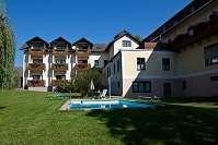 Thermenhotel St.Magdalenahof (St.Magdalena am Lemberg, Steiermark)
