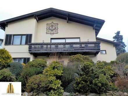 Ihr Wohntraum in Altlengbach- Steinhäusl !!!