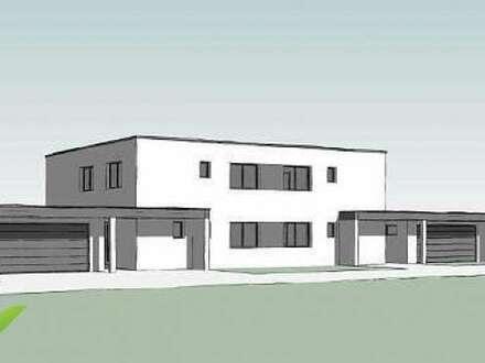Noch verfügbar 1 Doppelhaushälfte in Laakirchen mit variablen Preisen