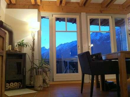 Mediterranes Wohnen auf 75 qm in Absam/ Hall – PROVISIONSFREI