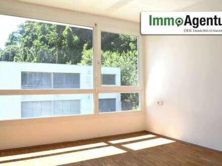 Wunderschöne 2-Zimmerwohnung in Feldkirch Top 4