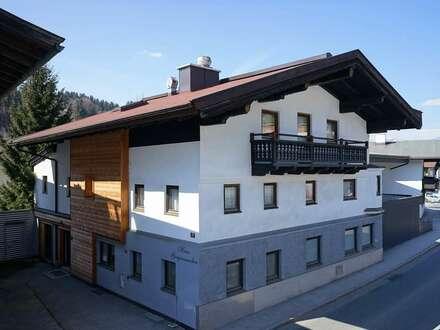 Altes Land – Wohnhaus - Gästehaus