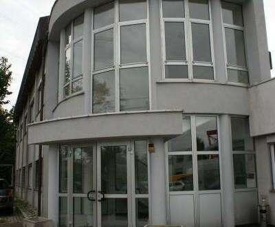 Direkt vom Eigentümer! Büro im Gewerbegebiet Asten / St. Florian