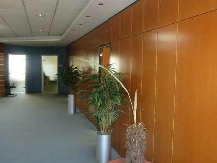 PROVISIONSFREI Büro, Seminarraum, Schulungsraum, Artzpraxis, Fitness-Studio