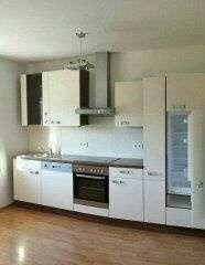 Provisionsfreie 3 Zimmer Wohnung