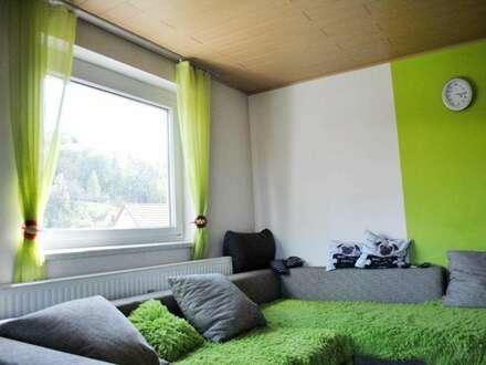 Balkonwohnung in Gamlitz 3 Zimmer + Küche mit Essecke, Garten, Einkaufen, Kindergarten, Schule fußläufig - 8462 Gamlitz /…