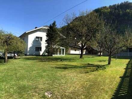 Schönes Wohnhaus in Pöckau
