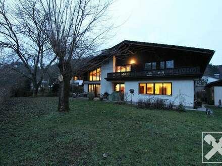 Großzügiges Einfamilienhaus in Bergheim